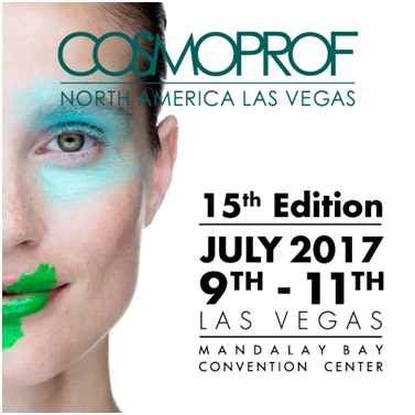 jinte-packaging-will-participate-the-2017-cosmoprof-north-america